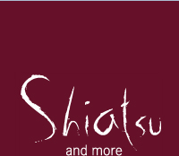 shiatsu and more